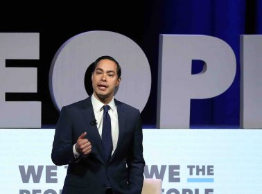Here's What Activists Think About Julián Castro's Immigration Platform