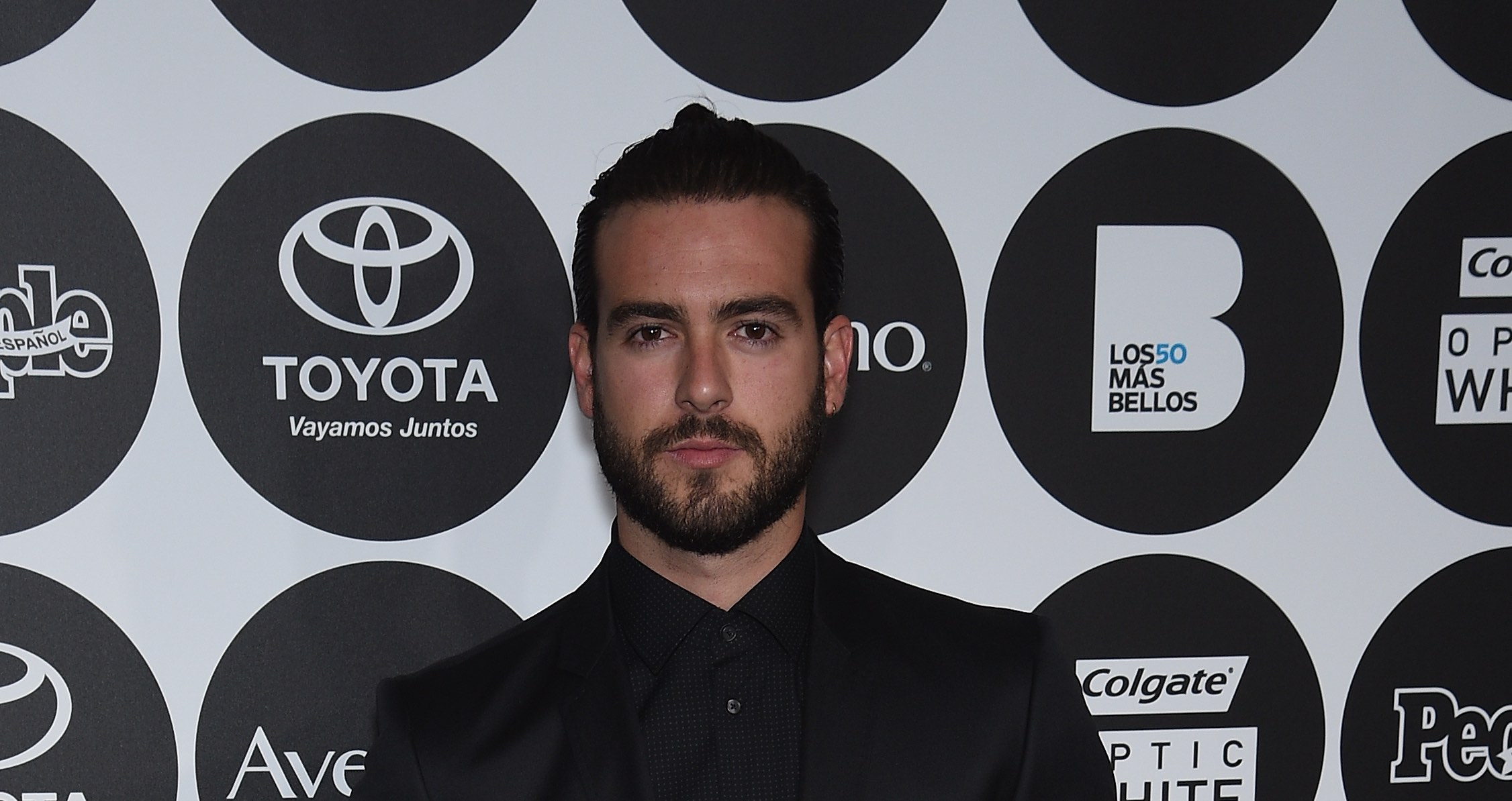Novela Actor Pablo Lyle Under House Arrest After 63-Year-Old Man He Punched Dies