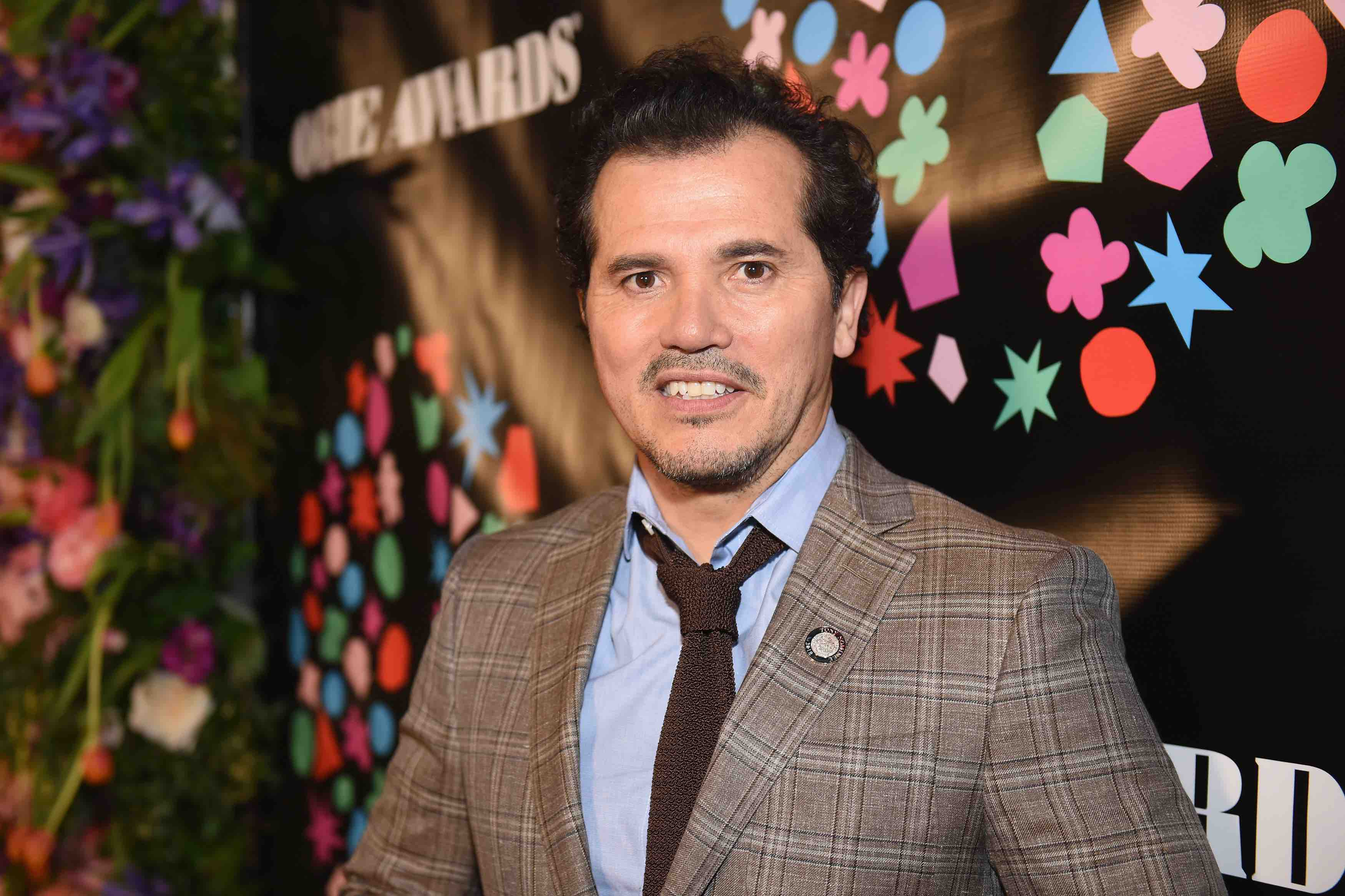 John Leguizamo Will Take 'Latin History For Morons' on 12-State US Tour