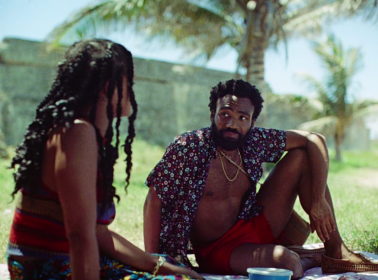 REVIEW: 'Guava Island' Is a Pretty Postcard That Distances Itself From Cuba's Political Baggage
