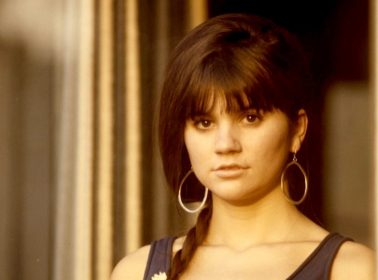 Here's Where You Can Watch the Linda Ronstadt Documentary on Your TV