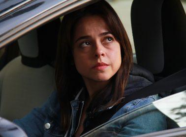 Meet Zoe Salicrup Junco, the Boricua Director Behind Promising Short Film 'Marisol'