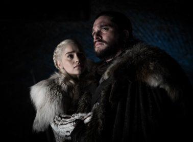 Alexandria Ocasio-Cortez & Elizabeth Warren Talk About That Disappointing 'Game of Thrones' Finale