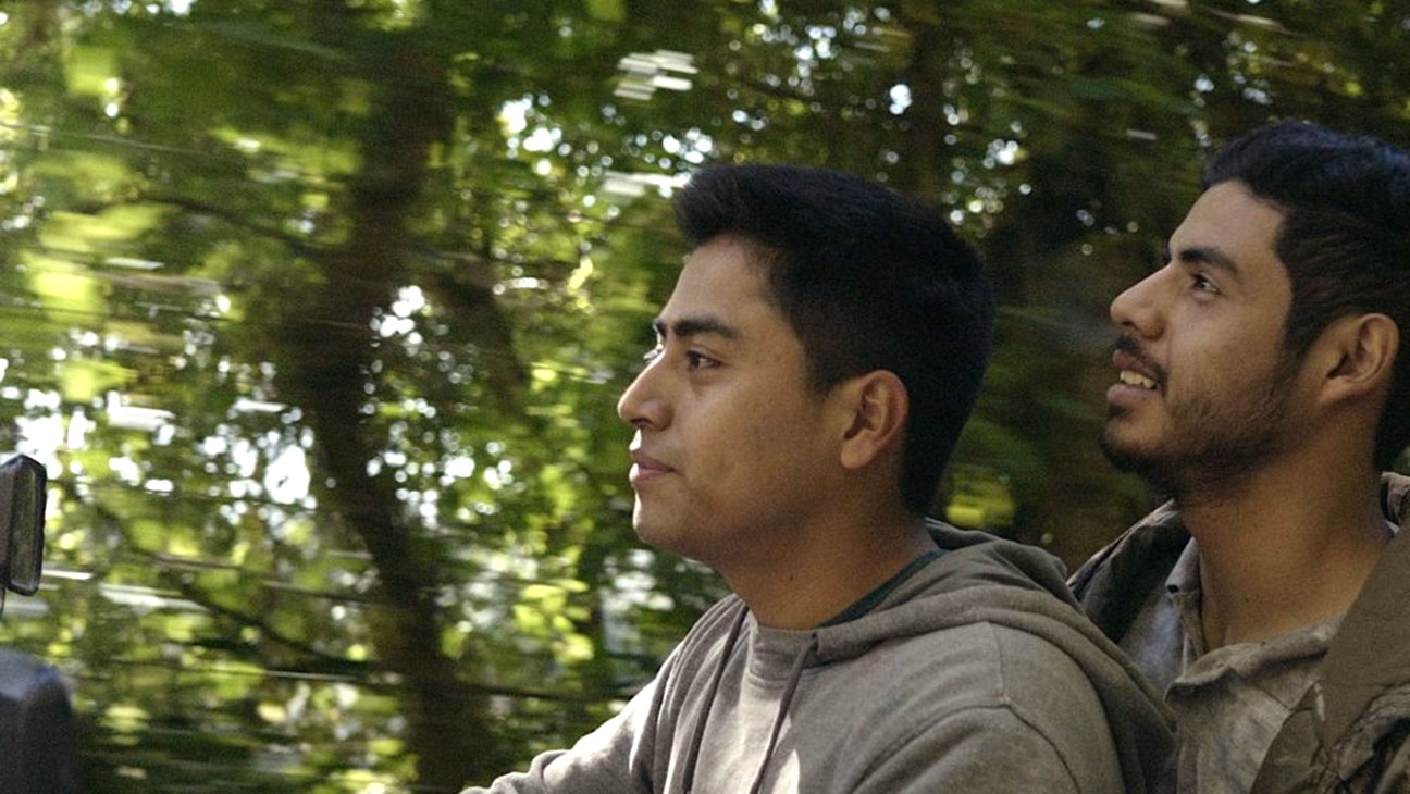 Review: 'José' is a Tender Look at Being Young, Gay and Indigenous in Guatemala