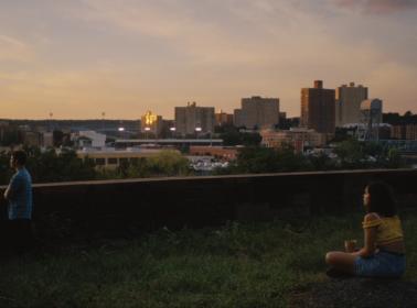 TRAILER: Princess Nokia Makes Her Film Debut in Romantic, Coming-of-Age Film 'Angelfish'