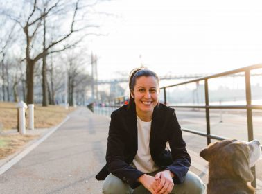 Meet Tiffany Cabán, the Public Defender Who Wants to Shake up the System as Queens DA