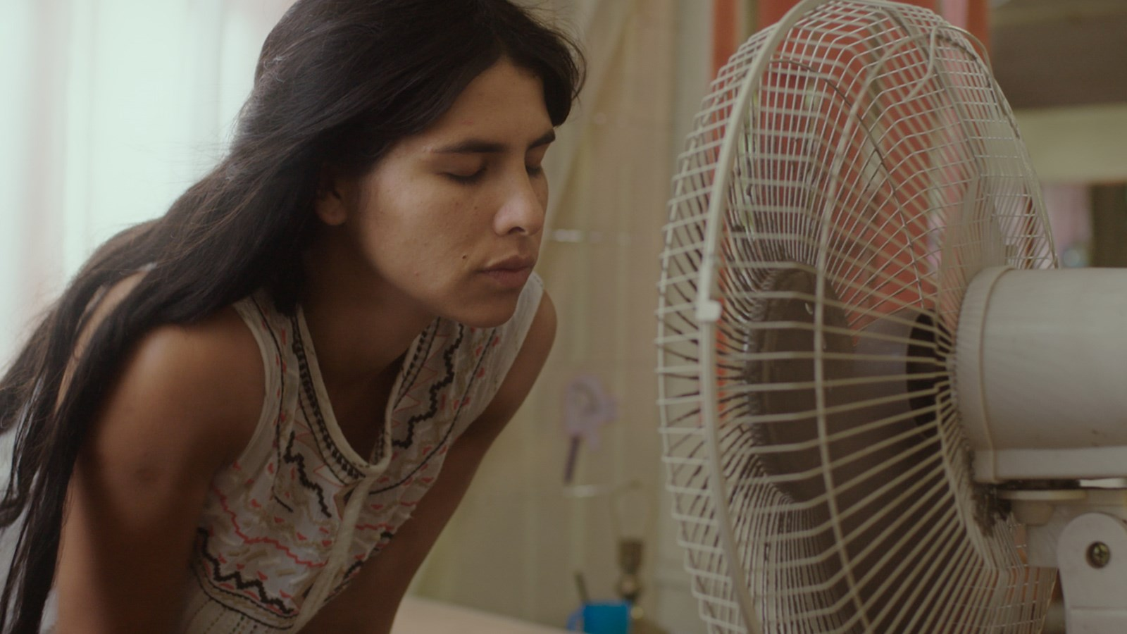 12 Must-See Latino Movies at the Seattle International Film Festival