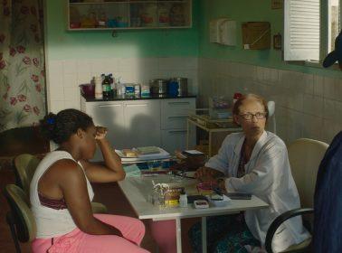 TRAILER: Brazilian Film 'Bacurau' Is a Mashup of a Western & 'The Twilight Zone'