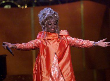 This Twitter Thread Proves Celia Cruz is Worthy of Her Own Met Gala Theme