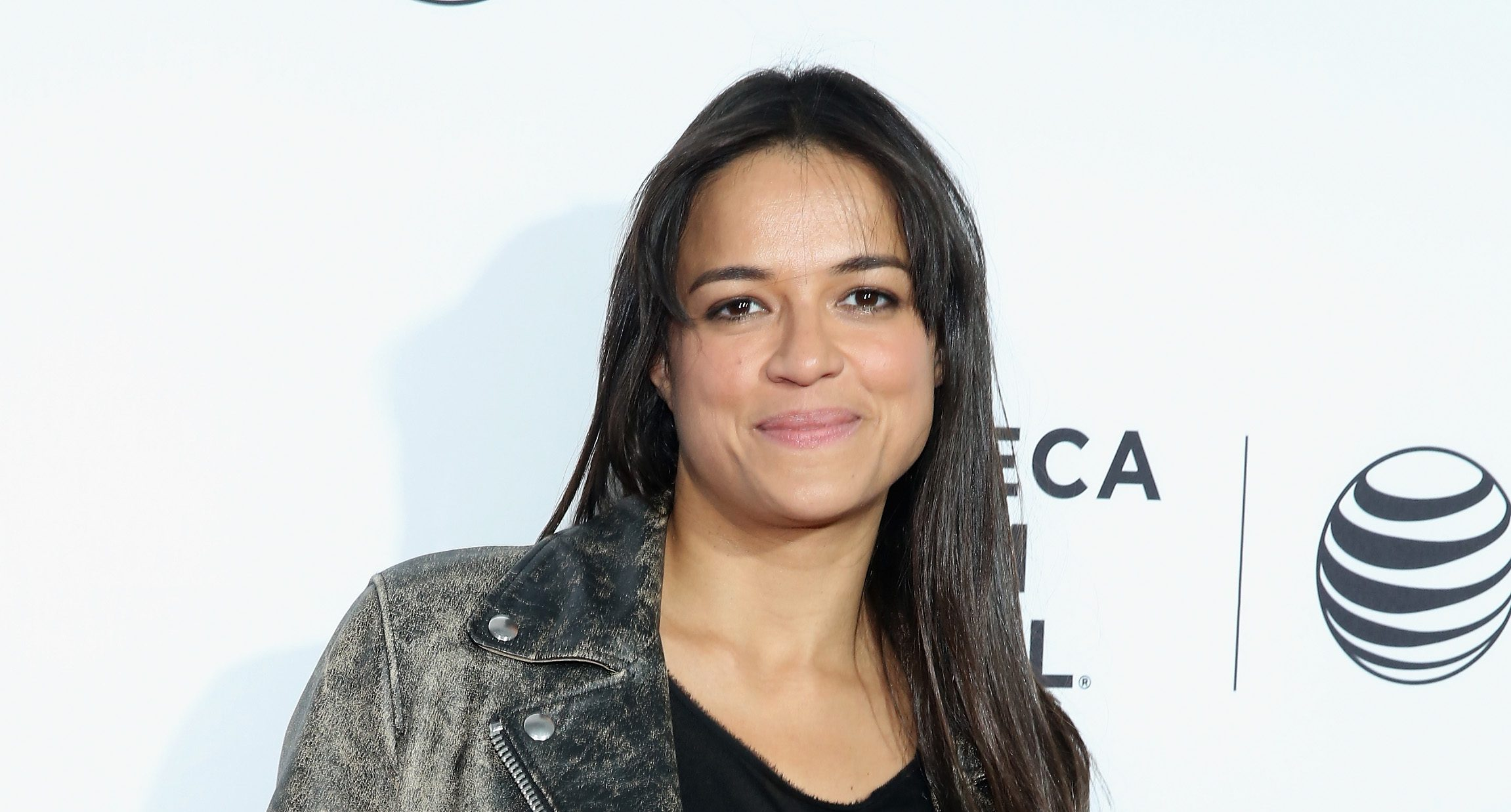 Michelle Rodriguez Agreed to Role in 'Fast & Furious 9' Only When Studio Hired Female Screenwriter