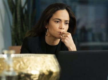 USA Network Drops Trailer for 'Queen of the South' Season 4