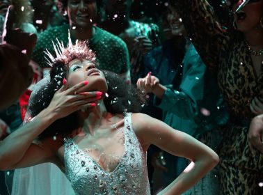 Cast & Crew of 'Pose' Have One Message for the NAACP: Black Trans Lives Matter