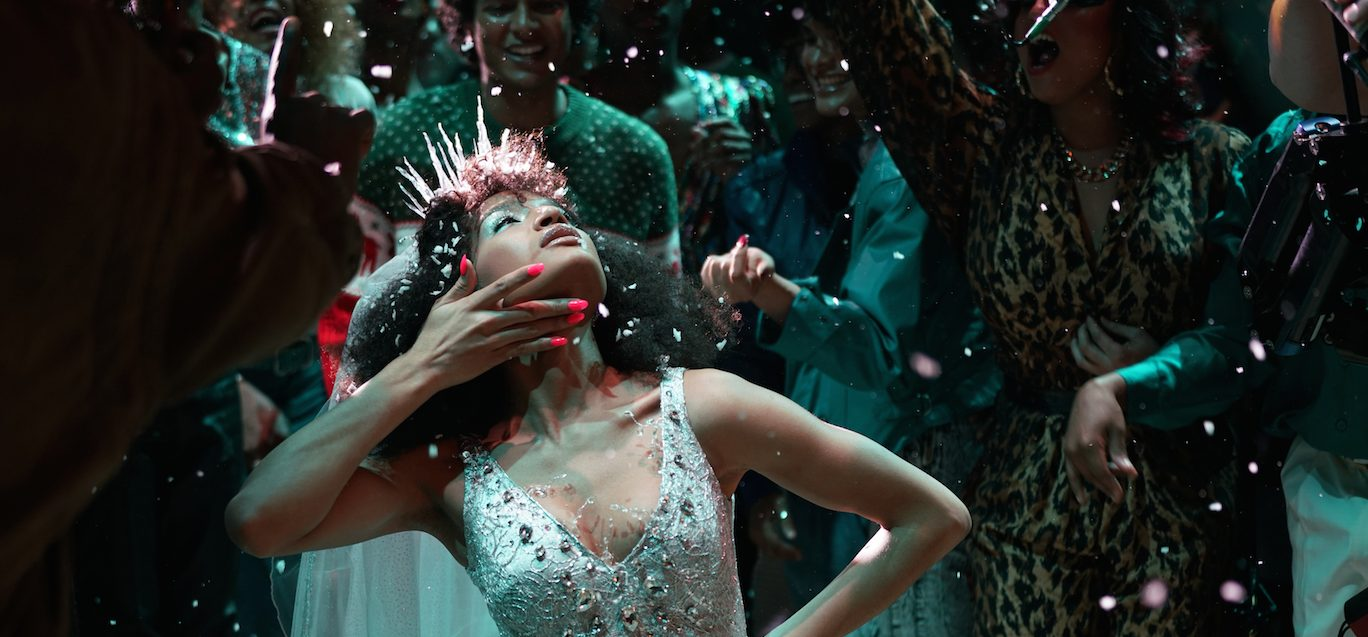 TRAILER: In Season 2, 'Pose' Flashes Forward to 1990 & the Fashion Is Amazing