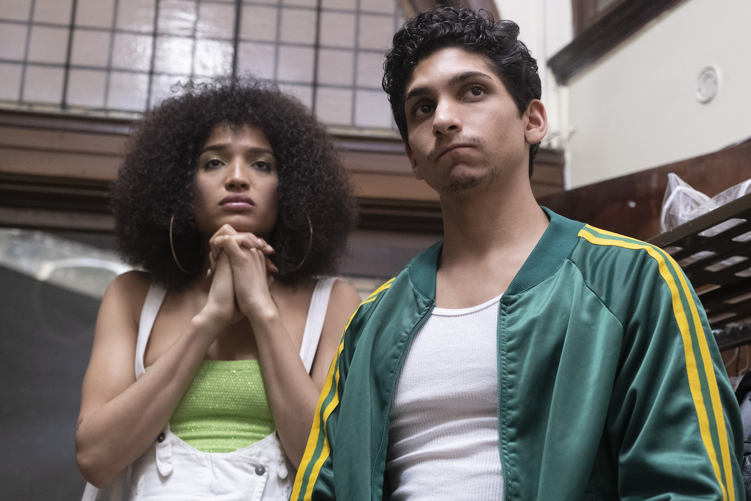 Summer TV Preview: 15 Binge-Worthy Shows Starring Latinos You Shouldn't Miss