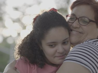 TRAILER: Netflix's Short Doc Is an Intimate Look at the Life of Displaced Puerto Ricans 'After Maria'