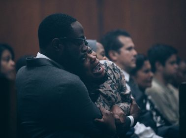 Educate Yourself on Police Bias Against Black & Brown Communities With 'When They See Us' Study Guide