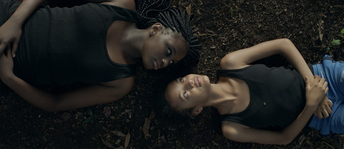 TRAILER: 'Ceniza Negra' Is an Endearing Look at a Teen's Relationship With Her Aging Abuelos