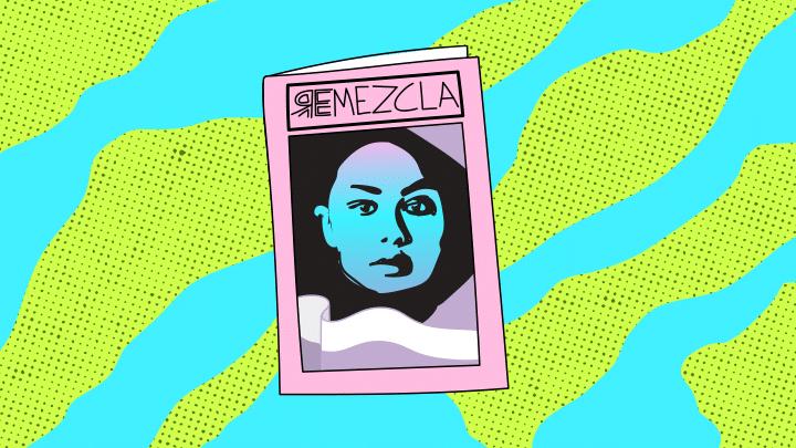 5 Shocking Moments In Latino Talk Show History Page 4 Of 5 Film Remezcla ˈxaime ˈbeili lets) (lima, 19 febbraio 1965) è uno scrittore, giornalista e presentatore televisivo peruviano. remezcla