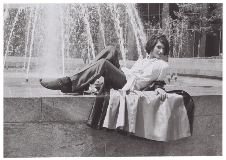 NY to Honor Pioneering Trans Activists Sylvia Rivera & Marsha P. Johnson With a Monument