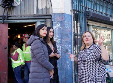 'Vida' Showrunner Tanya Saracho On Facing Protests & This Season's Gay Vaquero Wedding