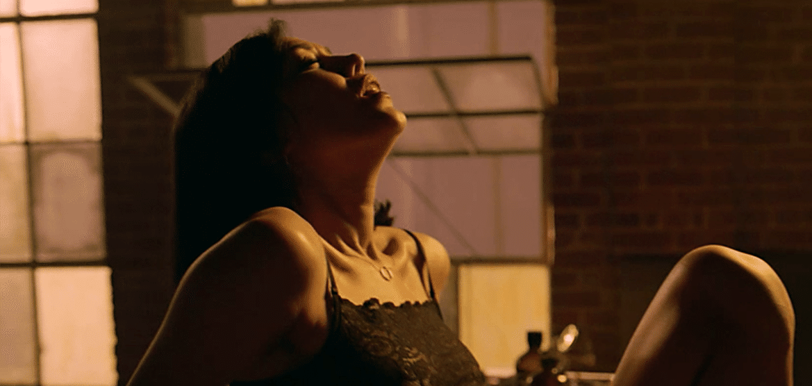 'Vida's Honest Sex Scenes Honor the Multitudes of Latina Sexuality