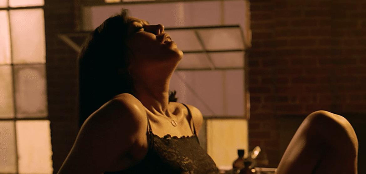 'Vida's Honest Sex Scenes Honor the Multitudes of Latina Sexuality