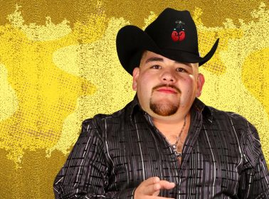 Meet the Singers Who Recorded Corridos After Andy Ruiz Jr.'s Historic Boxing Win