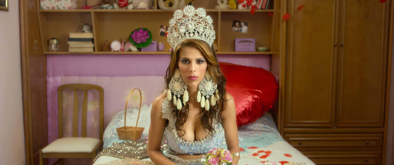 REVIEW: 'Carmen y Lola' Explores the Forbidden Romance Between Two Gitana Teens in Madrid