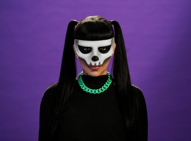 'Error 93' Solidifies Cazzu as Argentina's Leading Reina del Trap