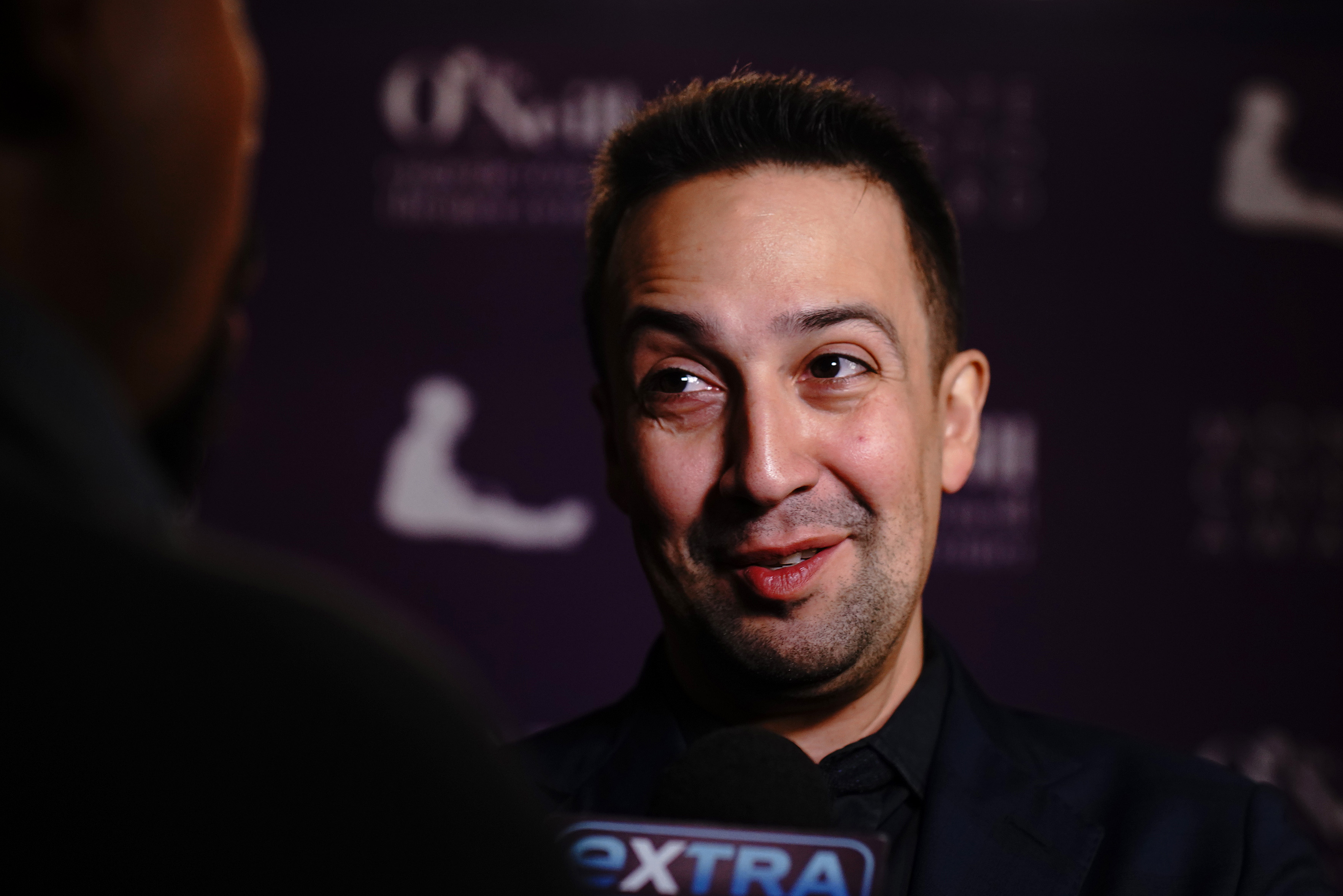 Is Lin-Manuel Miranda Going to Be in 'Star Wars: The Rise of Skywalker?'