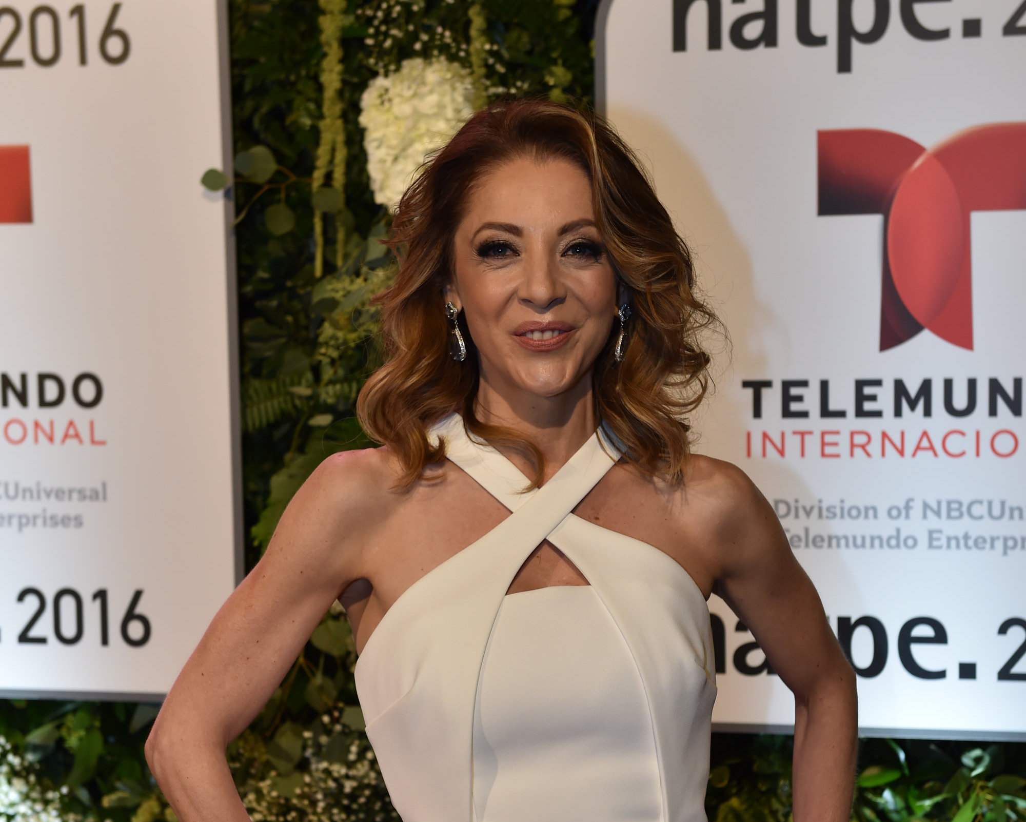 The Tributes Pour in After News of Edith González's Death