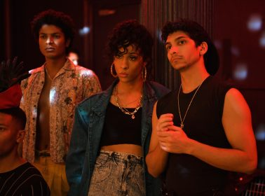 How 'Pose' & 'Vida' Challenge the Latinx Community to Confront Their LGBTQ Antagonism