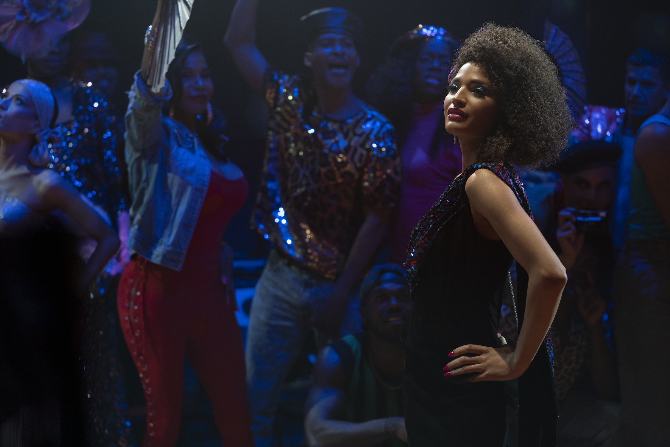 REVIEW: As Sobering as it is Fabulous, 'Pose' Season 2 Remains a Must-Watch