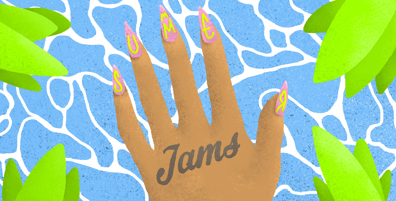 Remezcla's Summer Jams: These Are Our 12 Picks For Possible Song of Summer