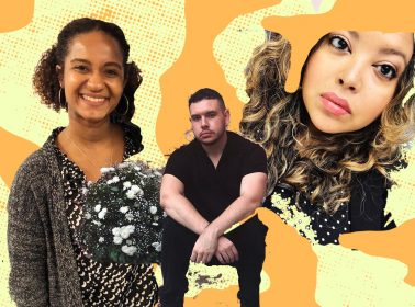 8 Latino Columnists You Should Be Reading