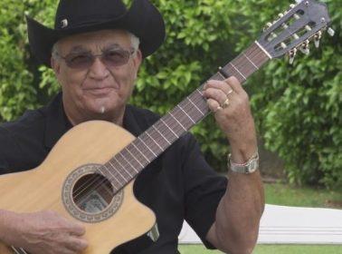 REVIEW: This Doc Traces Eliades Ochoa's Journey from Farmer's Son to Buena Vista Social Club