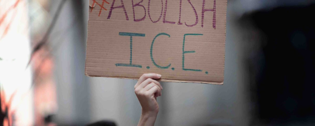 ICE Bought a Year's Worth of Driving Records on Undocumented Immigrants in NC for Just $26