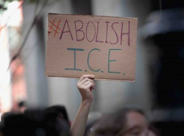 ICE Deports Iraq War Veteran With PTSD to El Salvador