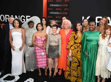 'Orange is the New Black' Cast on the Final Season's Impactful Immigration Storyline