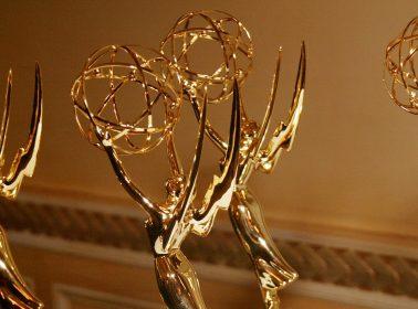 Emmys 2019: Four Latino Actors & Zero Latina Actresses Get Nominations