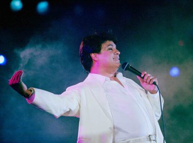 Is Juan Gabriel Still Alive? A Timeline of All the Claims