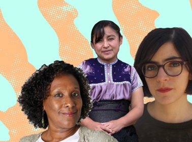 9 Exciting Latin American Authors Whose Works Are Now Available in English