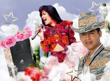 The Tragic Artist Deaths That Reshaped the Future of Regional Mexican Music