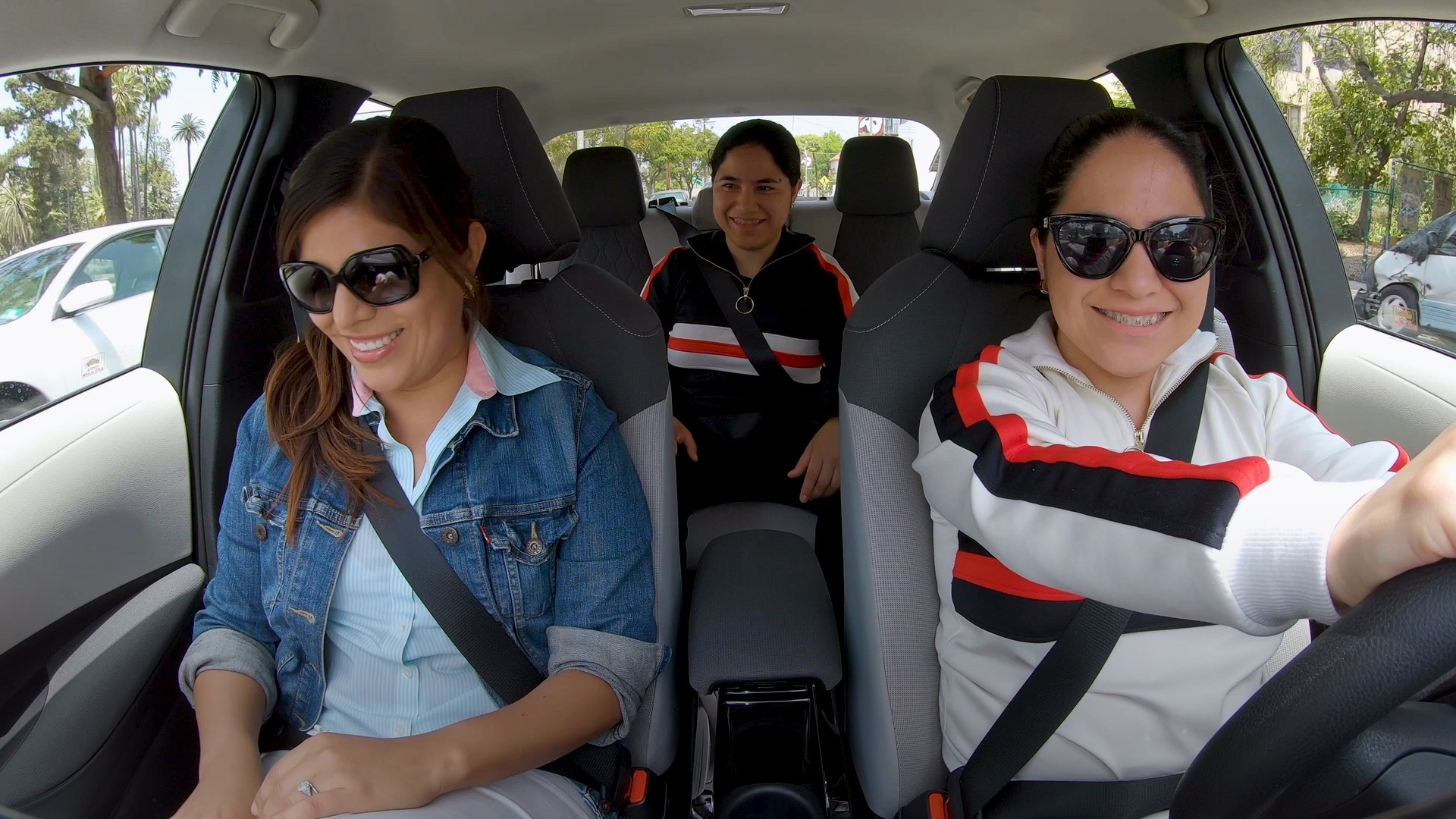Toyota Corolla & the CyberCode Twins Team Up to Help Emerging Latino Tech Entrepreneurs