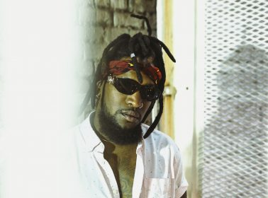 Nino Augustine's Debut EP 'Me Toca a Mi' Brings Reggaeton Back to Panama