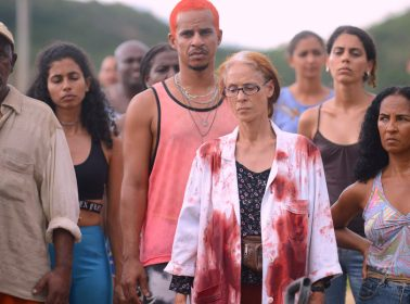 These Are the Latino & Latin American Movies Playing New York Film Festival