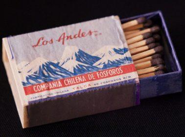 TRAILER: Patricio Guzmán Explores Chile's History of Political Protest in 'The Cordillera of Dreams'