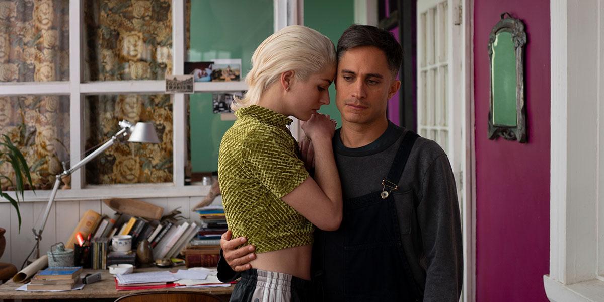 Pablo Larraín's Dazzling Drama 'Ema' Starring Gael García Bernal Gets US Release Date