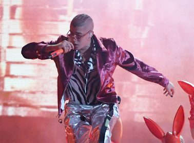 Despite the Latin Grammy's Reggaeton Snub, Bad Bunny & More Are Set to Perform