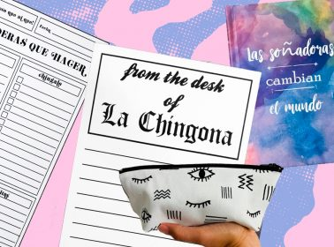 8 Latinx-Owned Online Shops to Hit Up for Back-to-School Shopping